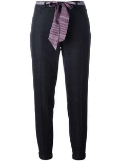'Olivia' trousers Jacob Cohen