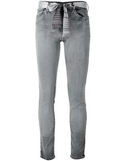 'Kimberly' jeans Jacob Cohen
