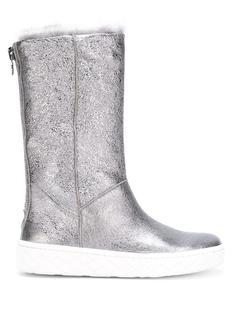 ботинки 'Christine' Moncler