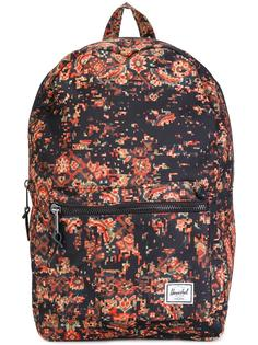 'Settlement' backpack Herschel Supply Co.