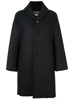 single breasted coat Junya Watanabe Comme Des Garçons