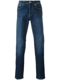 'Ed-80' slim fit jeans Edwin