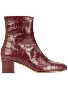 'Callie' ankle boots Altuzarra