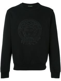 'Versace Gym' sweatshirt Versace