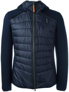 padded jacket  Parajumpers