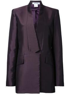 пиджак с застежкой на пуговицы Bianca Spender