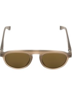 солнцезащитные очки с круглыми линзами Mykita