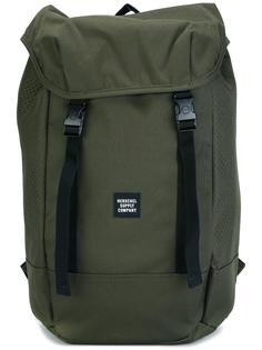 'Iona' backpack Herschel Supply Co.