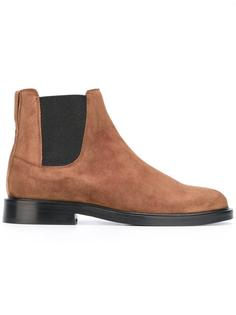 classic chelsea boots Paul Smith