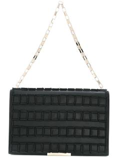 'Upto' shoulder bag Tomasini