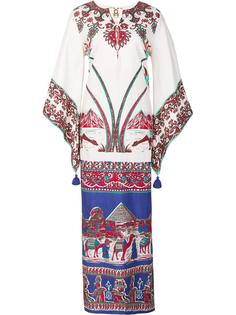платье 'Alexandra' Figue