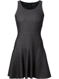 расклешенное платье 'Enigma Rag & Bone