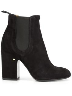 'Mila' ankle boots Laurence Dacade