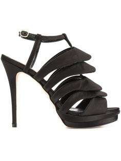 'Quorra' sandals Jerome Rousseau