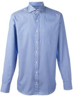classic shirt  Hackett