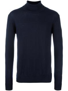 roll neck jumper Norse Projects