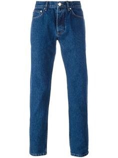 'Erik' jeans Soulland