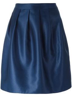пышная юбка  Blugirl