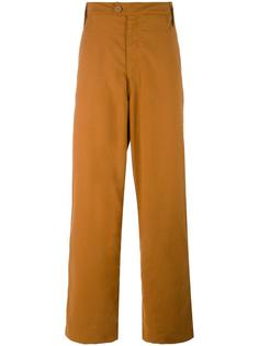 6 pocket trousers Telfar