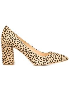 'Cannelle' pumps Jerome Rousseau