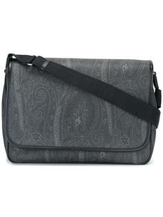 сумка для ноутбука  Etro