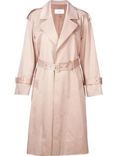 classic trench coat Astraet