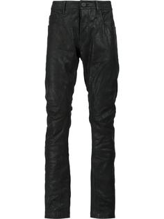 'Detroit' trousers Rick Owens