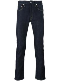 skinny jeans  Junya Watanabe Comme Des Garçons Man