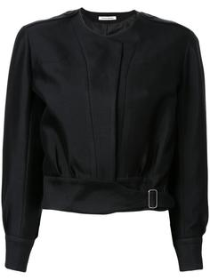 укороченная куртка  Bianca Spender
