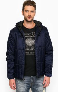 Куртка Blend