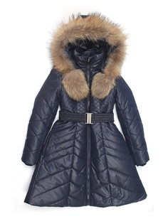 Пальто Cleverly