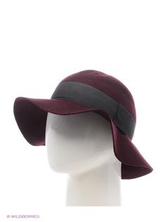 Шляпы MEXX