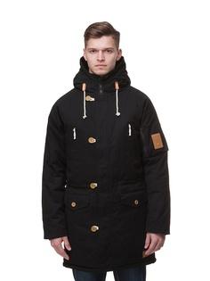 Куртки True Spin