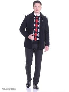 Пальто Alex DANDY