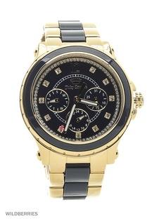 Часы наручные Juicy Couture