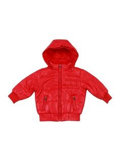 Куртки MANAI