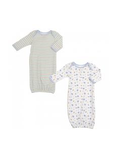 Комплекты одежды для малышей Spasilk