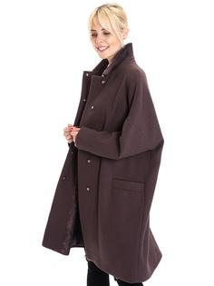 Пальто SUCCESS