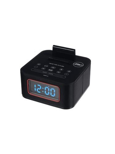 Часы электронные Stenn