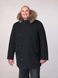 Куртки Paxton