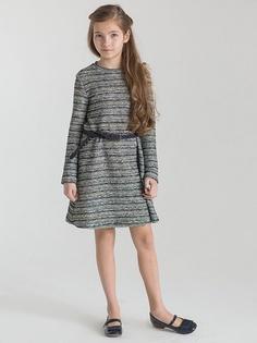 Платья Карамелли