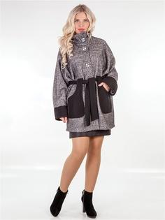 Пальто LORICCI