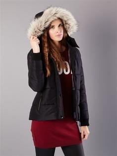 Куртки Sinsay