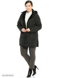 Куртки RELAX MODE