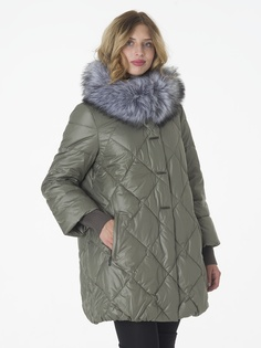 Куртки CATTAIL WILLOW