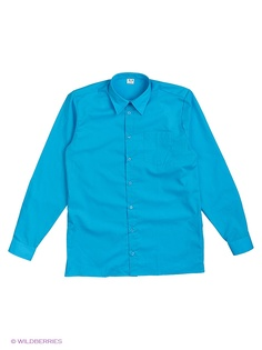 Рубашки Хати
