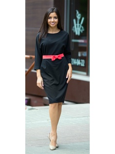Платья Dress me by Mariya Lokot