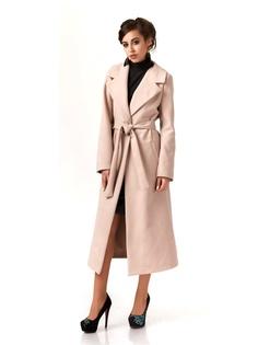 Пальто Leya