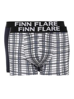 Трусы Finn Flare
