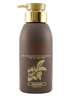 Кондиционеры для волос Deora Cosmetics